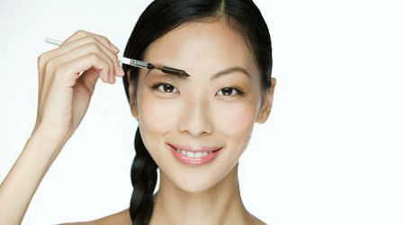 Where to buy brow kits online in Singapore 2021