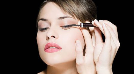 Where to buy eyeliner online in Singapore 2021