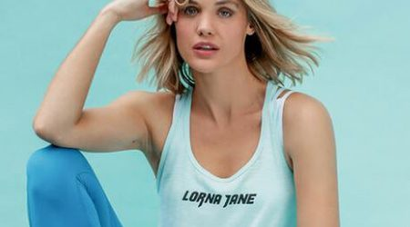 Top sites for buying activewear and gym gear online in Singapore 2021