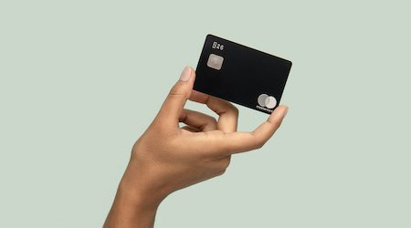 Alternatives to N26: A list of similar banks and apps