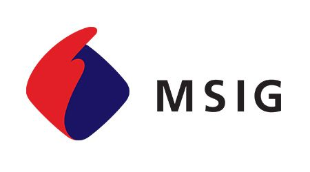 MSIG Global Study Review