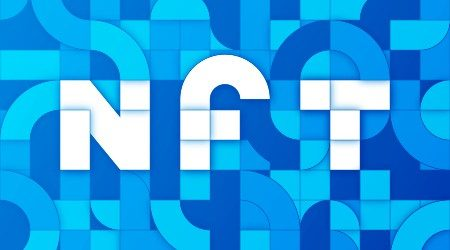 NFT Marketplaces Review and Guide