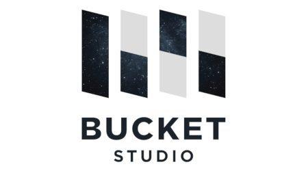 How to buy Bucket Studio CoLtd (066410) shares