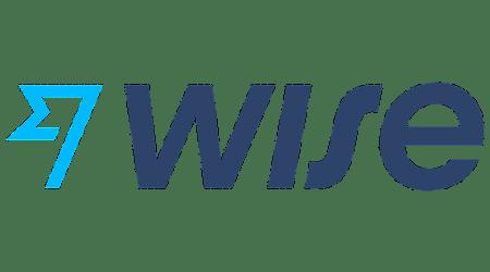 Beoordeling: Wise (TransferWise) geldtransfers