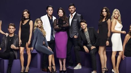Where to watch Vanderpump Rules online in the Netherlands