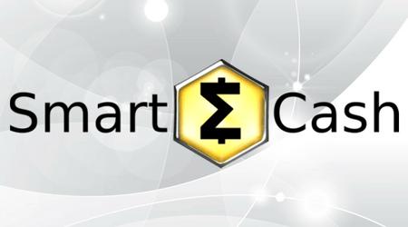 Hoe kun je SmartCash (SMART) kopen?