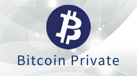 Hoe kun je Bitcoin Private (BTCP) kopen?