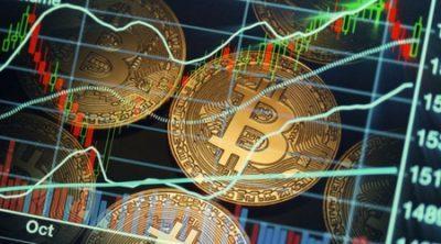 Cryptocurrency Exchange Finder