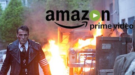Amazon Prime Video | Price, features and content compared