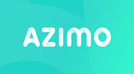 Azimo promo codes and discounts
