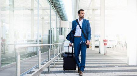 Internationale geldtransfers om u te helpen zakelijke betalingen te doen