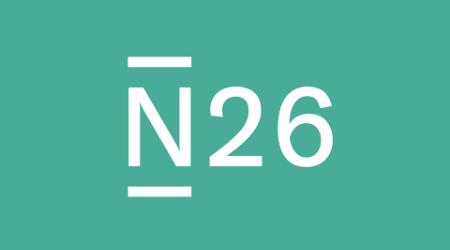 N26 ervaringen Nederland