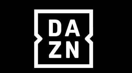 How to sign up to DAZN Netherlands: A step-by-step guide