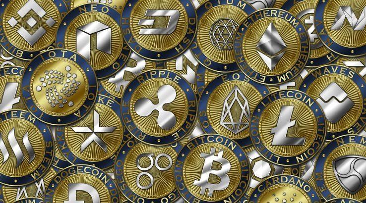 Een A tot Z begrippenlijst voor cryptocurrency