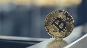 Bitcoin lending: Vergelijk platformen om crypto te lenen of krediet te verstrekken