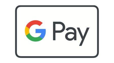 Banken die Google Pay in Nederland ondersteunen