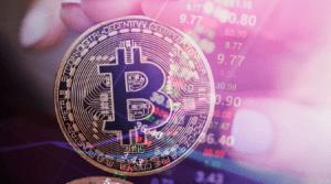 Passief inkomen genereren met cryptocurrency