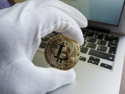 Buying swedish cryptocurrency ekronaa