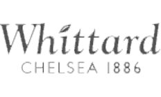 Codes promo Whittard of Chelsea pour 2021