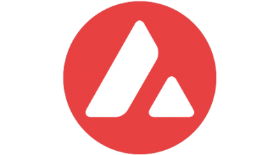 Comment fonctionne Avalanche et comment acheter de l'AVAX en France