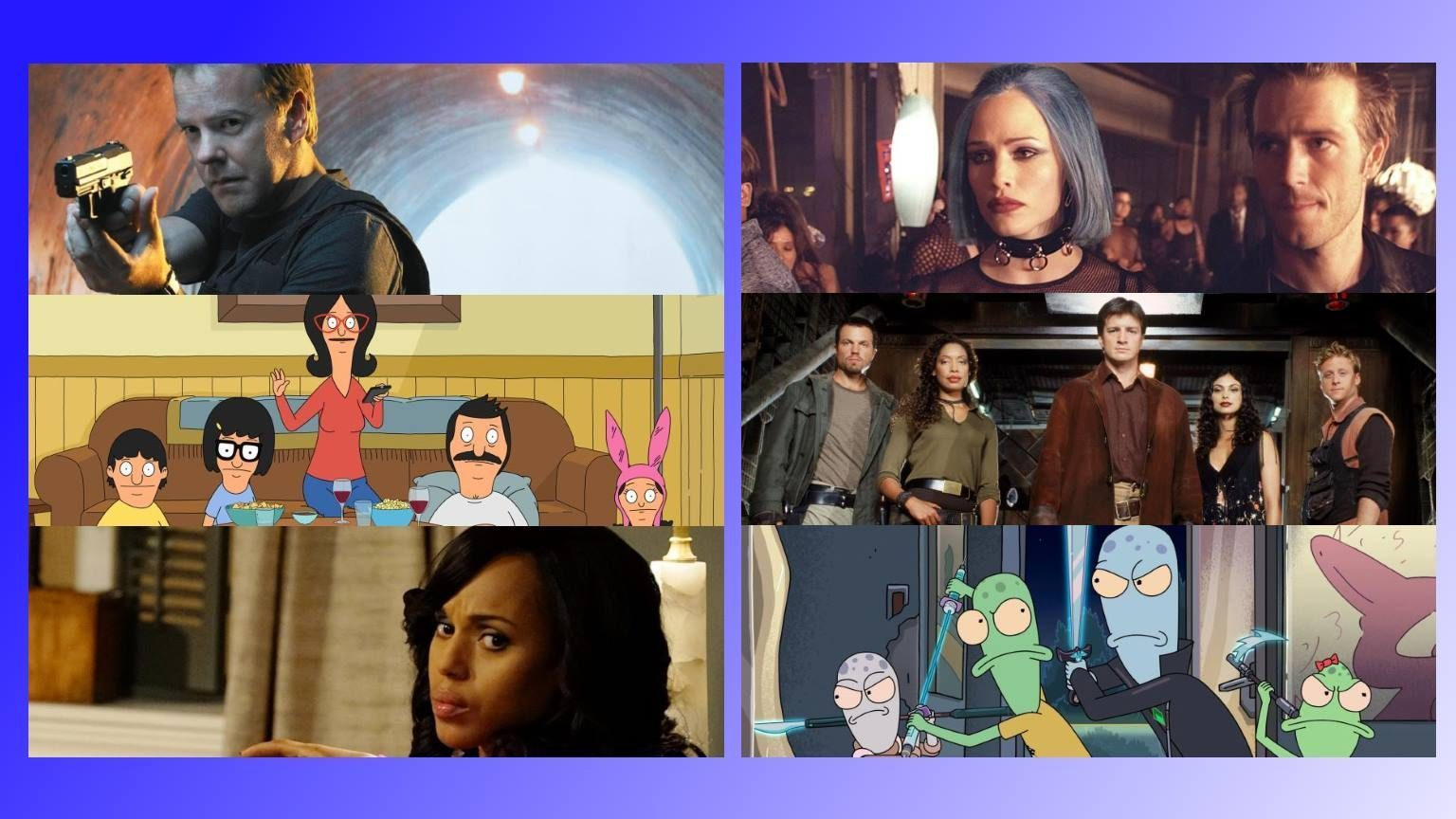 Disney+ Star France: Les meilleures séries à regarder