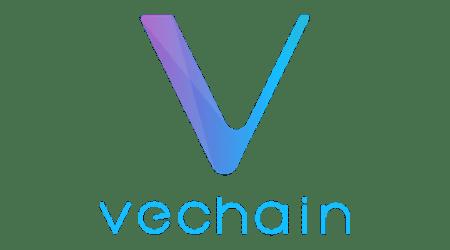 Comment acheter du VeChain (VET) en France