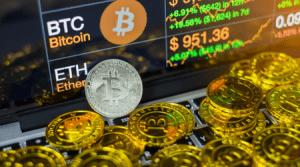 Comment acheter de la cryptomonnaie avec un compte bancaire