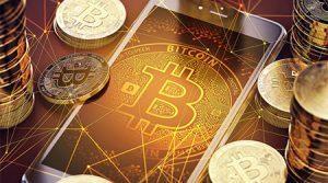 Qu'est-ce que le Bitcoin ? Notre guide pour débutants