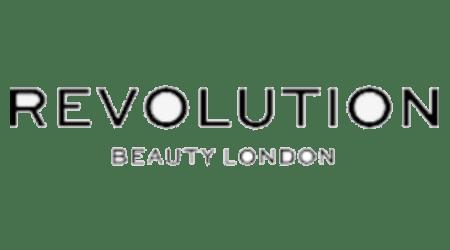 Codes promo et remises Revolution Beauty 2021