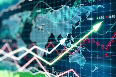 Was sind Blue Chip Aktien?