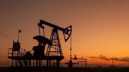 Öl-Aktien: So investieren Sie richtig in Erdöl