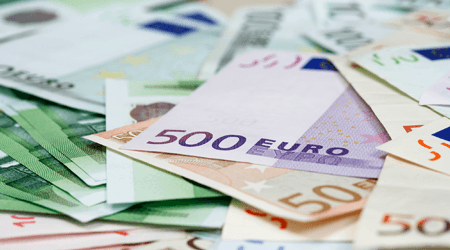 Best Euro to Swiss franc exchange rates today (EUR/CHF)
