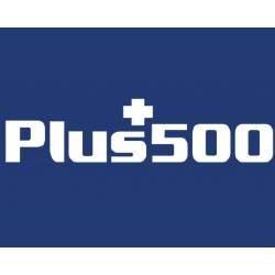 Plus500 Gebühren