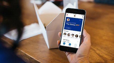 PayPal Ratenzahlung Erfahrungen