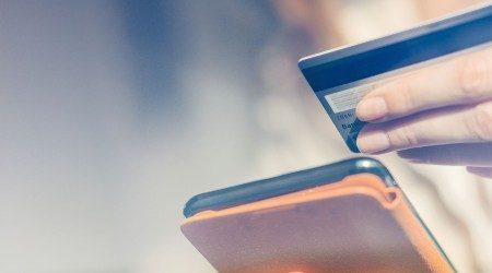 Best* banking apps in Germany