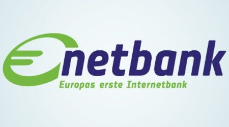 Netbank business account review