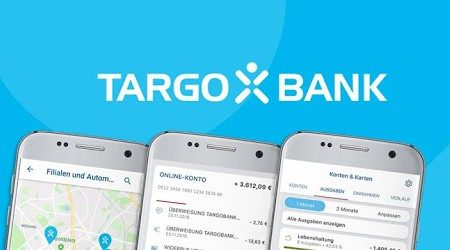 Targobank Girokonten Erfahrungen