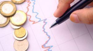 Die besten Trading Apps in Deutschland