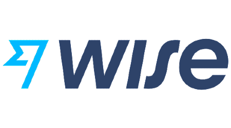 Review: Wise (TransferWise) money transfers  – April 2021