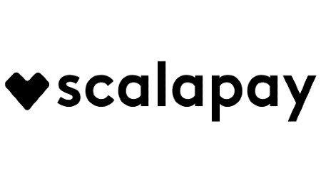 Scalapay Review: Kostenlose Ratenzahlung online und im Laden