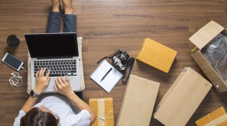 Online Shopping Sites | How to shop smarter online