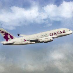 qatarairways-featuredimage