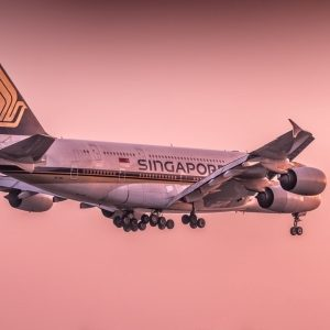 SingaporeAirlines_Unsplash_300x300
