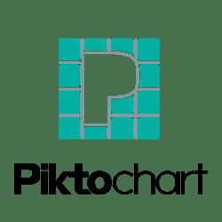 Piktochart_Featured_Image