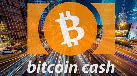 Bitcoin Cash (BCH): How to buy, sell or trade