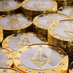 buy sell ethereum in india