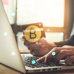 bitcoin-credit-card-shutterstock