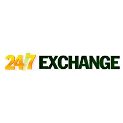 247-exchange-featured