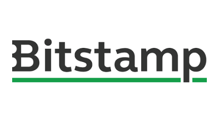 Bitstamp bitcoin exchange review – February 2020