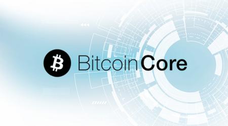 Bitcoin Core: The original bitcoin wallet – June 2020 review